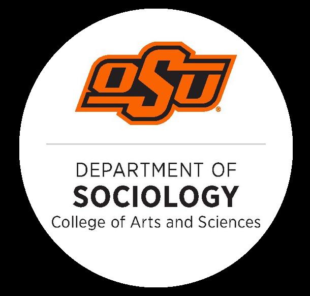 Sociology OSU Logo